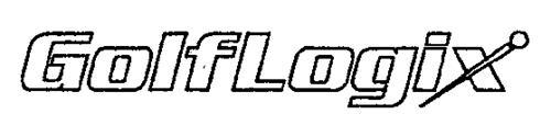 GOLFLOGIX
