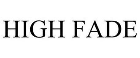 HIGH FADE