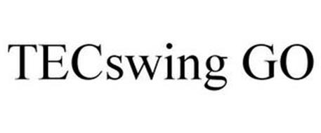 TECSWING GO
