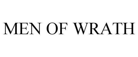 MEN OF WRATH
