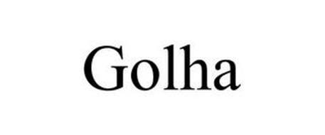 GOLHA