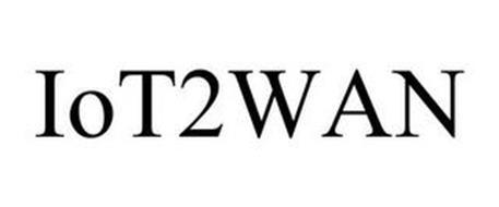 IOT2WAN
