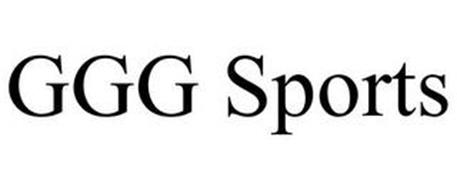 GGG SPORTS