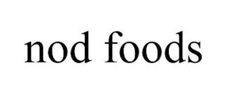 NOD FOODS