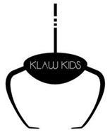 KLAW KIDS