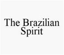 THE BRAZILIAN SPIRIT