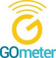 G GOMETER