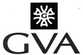 GVA GVAVAVA