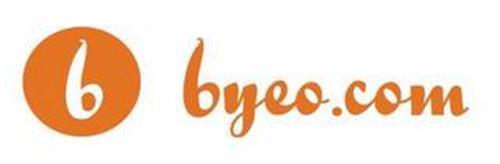 B BYEO.COM