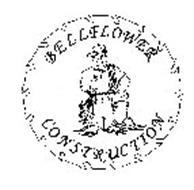 BELLFLOWER CONSTRUCTION