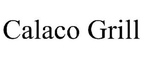 CALACO GRILL