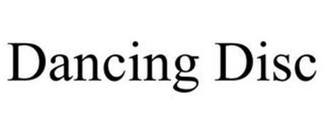 DANCING DISC