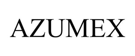 AZUMEX