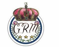 B G.R.M.
