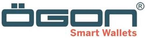 ÖGON SMART WALLETS