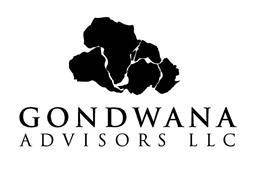 GONDWANA ADVISORS LLC