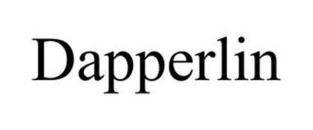 DAPPERLIN