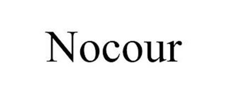 NOCOUR