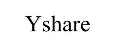 YSHARE