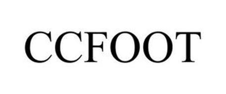 CCFOOT