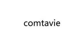 COMTAVIE