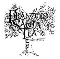 FRANTOIO DI SANTA TEA DAL 1426 REGGELLO FIRENZE