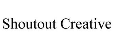 SHOUTOUT CREATIVE