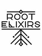 ROOT ELIXIRS
