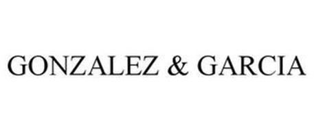 GONZALEZ & GARCIA