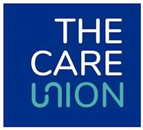 THE CARE UNION