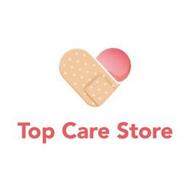 TOP CARE STORE