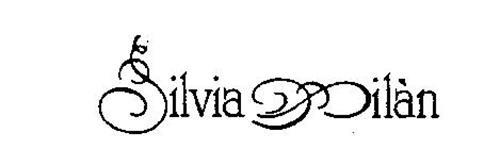 SILVIA MILAN