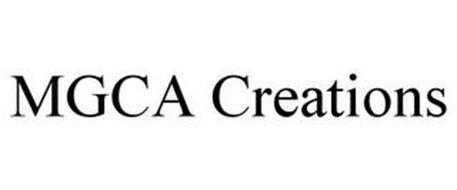 MGCA CREATIONS