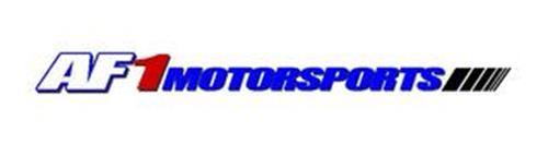 AF1 MOTORSPORTS
