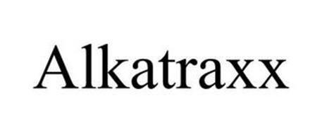 ALKATRAXX