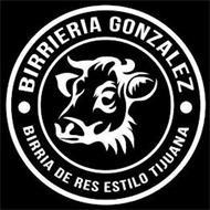 BIRRIERIA GONZALEZ BIRRIA DE RES ESTILOTIJUANA