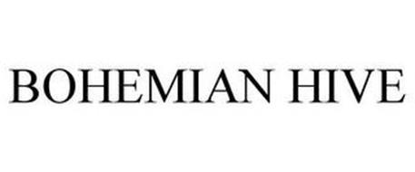 BOHEMIAN HIVE