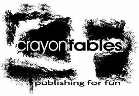 CRAYONFABLES PUBLISHING FOR FUN