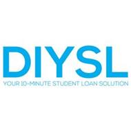 DIYSL YOUR 10-MINUTE STUDENT LOAN SOLUTION