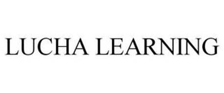 LUCHA LEARNING
