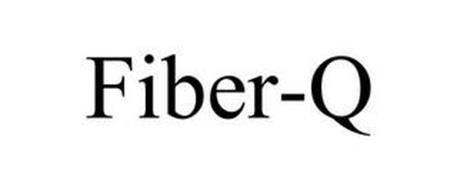FIBER-Q