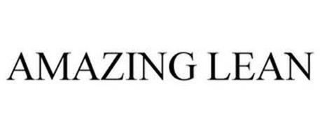 AMAZING LEAN