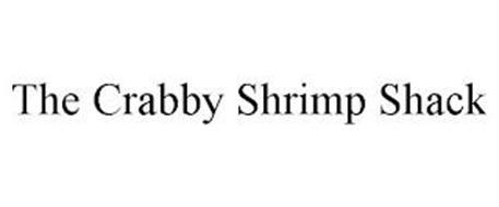 THE CRABBY SHRIMP SHACK