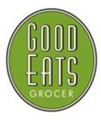 GOOD EATS GROCER