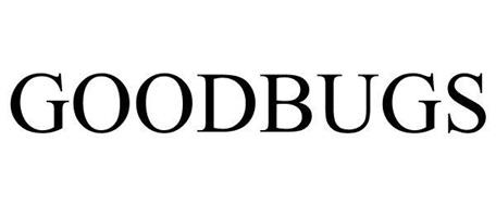 GOODBUGS
