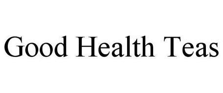 GOOD HEALTH TEAS
