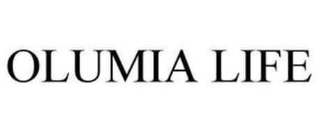 OLUMIA LIFE