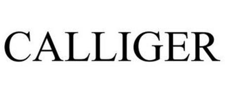 CALLIGER