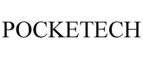 POCKETECH