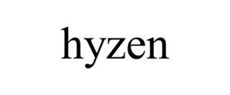 HYZEN